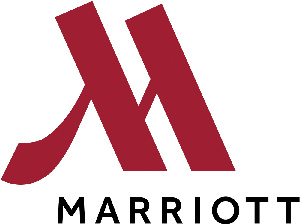 jh-marriotlogo2-111016